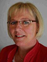 Heidi Schwing