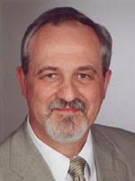 Klaus-Wilfried Schwichtenberg