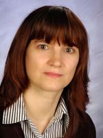 Linda Hagemann