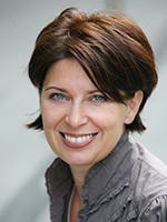 Nicole Wittig M. A.