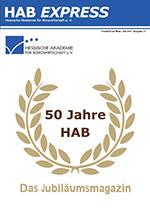 hab-express23